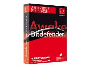 BitDefender-antivirus-plus-2013
